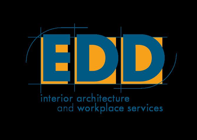 Eighth Day Design Logo