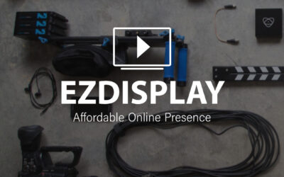 TOP 24 AFFORDABLE GEAR FOR MEDIA PRODUCTION